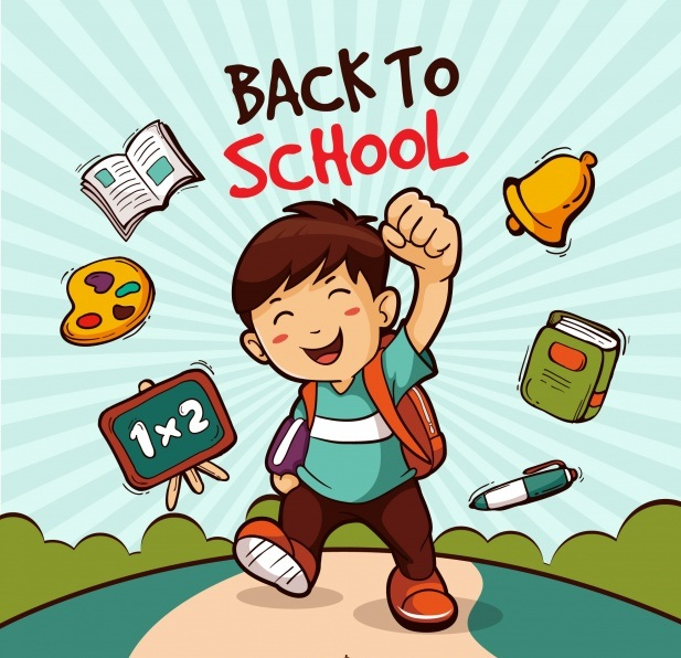 516739881back-to-school-background-with-boy_23-2147854369