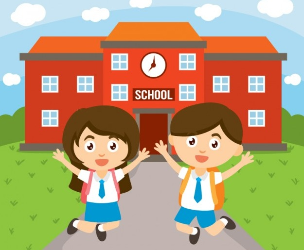 658999040happy-children-at-school_23-2147532720