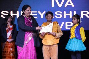 Best school facility in Greater noida west