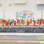 Best International school in Greater noida west