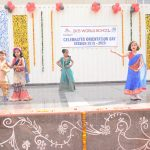 Best school facility in Greater noida west