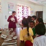 Popular school in noida extension