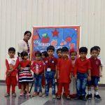 Top ranking school in Greater noida west