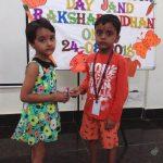 Best school facility in noida