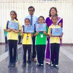 Top 10 school in Ghaziabad