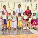 Cbse affiliated school in Greater noida west
