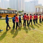 Best kindergarten school in noida