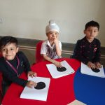 Top ranking school in Greater noida