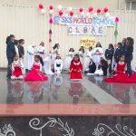 Top cbse school in Greater noida west