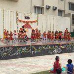 Best kindergarten school in Ghaziabad