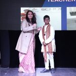 Best school in noida