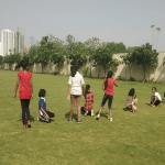 International school in Ghaziabad