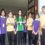 Best school in Greater noida