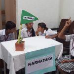 top school admission in noida