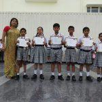 Top 10 school in Greater noida