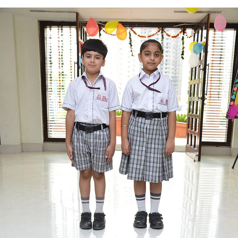 Top cbse school in noida