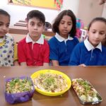 Best kindergarten school in Greater noida west