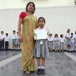Best kindergarten school in Greater noida