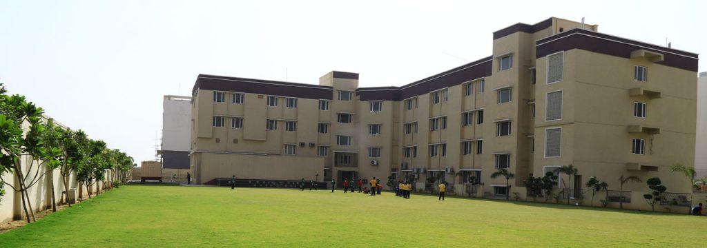 top CBS School in Greater Noida