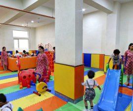 best schools in Greater Noida West