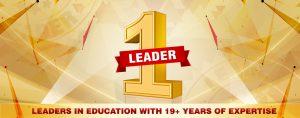 Best School Near Noida extension
